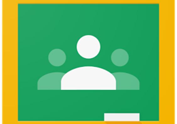Novedades Google Classroom