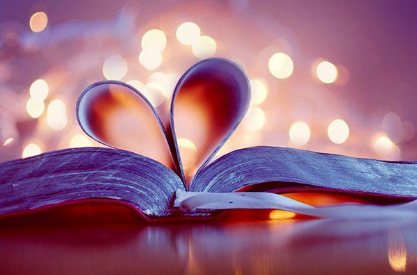 El amor es invencible como método educativo